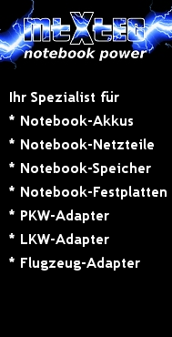 shop.mtxtec.de